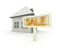Image result for Sell house fast Indianapolis - Intro